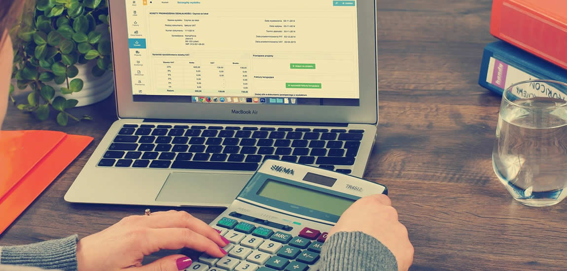 Bookkeeping and Tax Returns