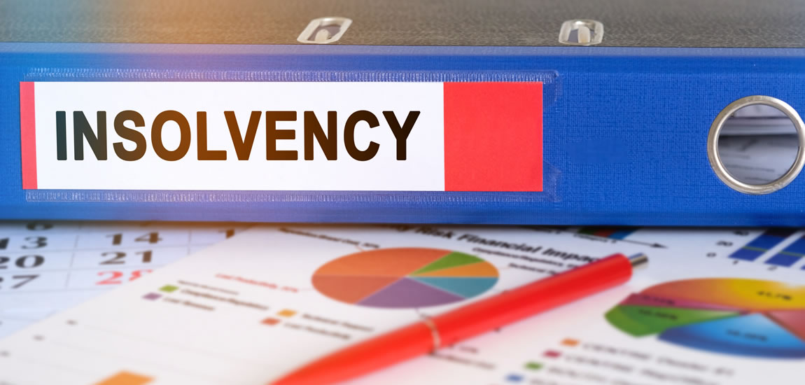 Corporate Insolvency
