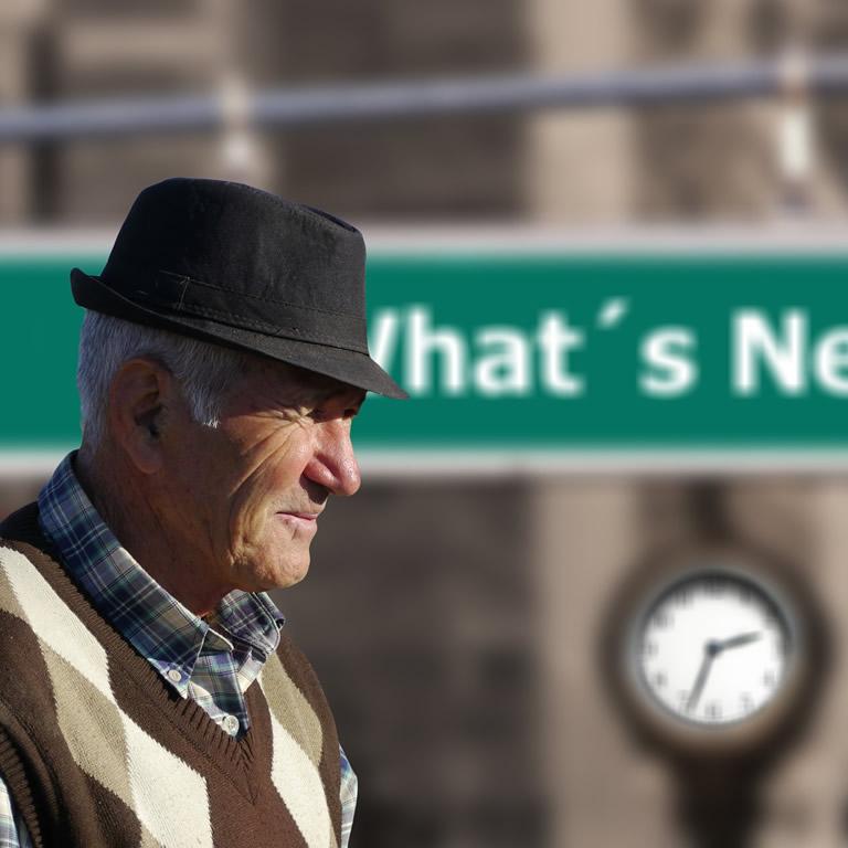 Retirement Relief