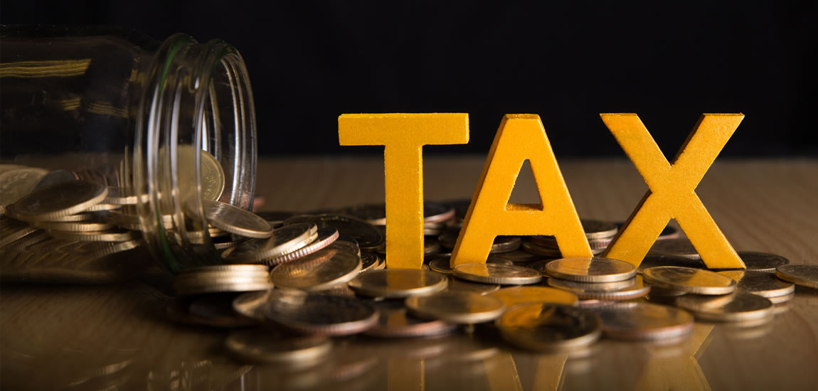 Taxation Limerick