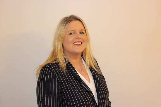 Karen Mullane Carey Payroll & Bookkeeping